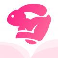 兔小白直播
