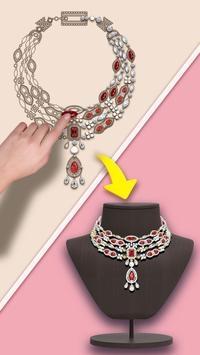 珠宝制造商