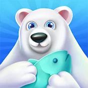 冰雪动物救助大亨安卓版 V1.0