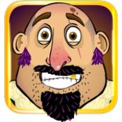 刮胡子拉里安卓版 V5