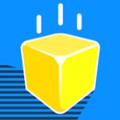 砖块射手安卓版 V1.1.0