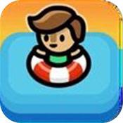 快救救孩子吧安卓版 V1.0.1