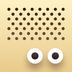 豆瓣FM安卓版 V5.0.0