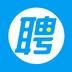智联招聘安卓版 V7.9.58