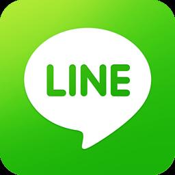 LINE安卓版 V7.2.2