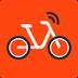摩拜单车安卓版 V8.33.0