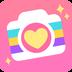 美颜相机安卓版 V9.3.80