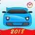 驾考宝典安卓版 V7.8.2