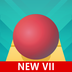 滚动的天空安卓版 V1.8.5.1
