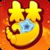 梦幻西游安卓版 V1.186.0
