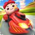猪猪侠百变飞车安卓版 V1.84
