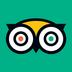 TripAdvisor猫途鹰安卓版 V37.4.2
