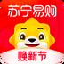 苏宁易购安卓版 V9.1.6