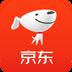 京东安卓版 V9.0.4