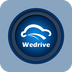 趣驾导航安卓版 V1.0