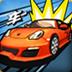 一起车车车安卓版 V1.2.2