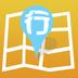 箱包行业导航安卓版 V1.3.2