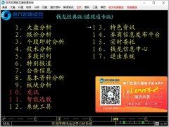 PyCharm V5.0 专业安装版 wap
