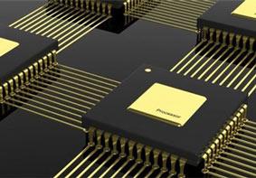 多核高性能的CPU怎么开核呢?新版老版BIOS CPU开核教程