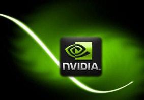 Win10提示GeForce Experience遇到问题且必须关闭怎么办