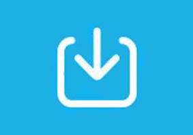 C盘怎么减少占用空间 缓存文件夹位置设置方法