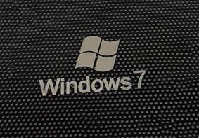Win7系统开机黑屏提示NTLDR is missing的解决方法