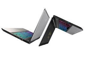 雷神ST-Pro笔记本BIOS设置U盘启动图文教程