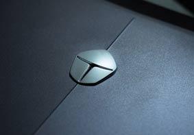 雷神笔记本BIOS设置U盘启动超详细图文教程