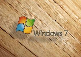 Win7系统电脑硬盘分区只有一个C盘怎么解决