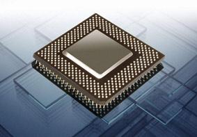 X86和ARM架构的CPU有什么区别 哪种处理器更好用
