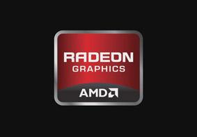 AMD Ryzen ThreadRipper处理器正式上市 0差评