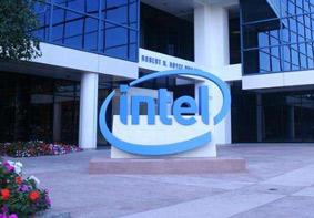 想用Intel八代处理器? 赶紧换300系主板吧