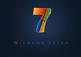 Win7系统开机黑屏提示grub的解决方法