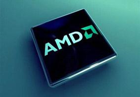 """AMD新一代APU""""凤凰""""曝光 集成显卡也能吃鸡?"""
