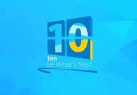 Win10系统怎么激活 Win10系统序列号激活码大全分享