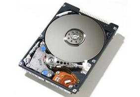 硬盘怎么加密 Win7系统电脑硬盘加密的方法