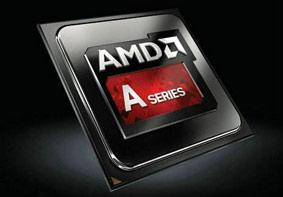 AMD Ryzen APU参数正式公布 超越八代酷睿i5