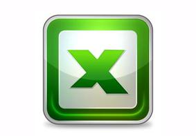 Excel表格打开文件提示内存或磁盘空间不足怎么解决