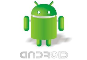 RottenSys广告软件已感染500万Android手机