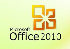office2010密钥过期激活失败怎么办 office2010的激活方法