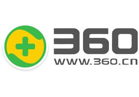 电脑使用360软件提示签名损坏或无效的解决方法