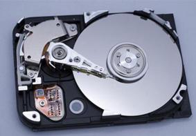 BIOS无法识别硬盘找不到硬盘启动选项的原因及其解决办法