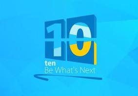 Win10系统很卡怎么办 Win10系统卡顿的两种优化方法