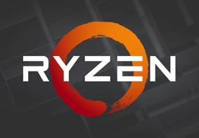 AMD StoreMI技术随X470主板一同上市 让机械硬盘成为固态硬盘