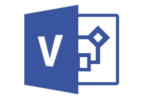 Visio怎么安装和激活 Visio软件密钥激活码大全分享