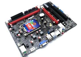 七彩虹主板开机快捷键U盘启动进入PE的操作方法