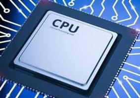电脑CPU占用率很高怎么办 如何降低电脑CPU使用率