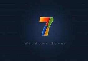 Win7系统怎么关闭80端口 电脑禁用80端口的方法