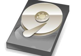 Win7系统电脑硬盘分区不能格式化的解决方法