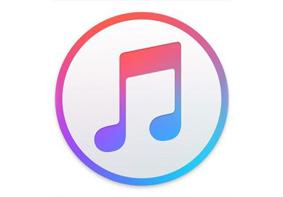iTunes不能安装怎么办 Win7无法安装iTunes的解决方法